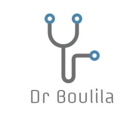 Cabinet Dr. Boulila, Chirurgien Orthopédiste