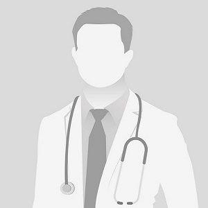 Dr Samir Ghouzi - Nephrologie