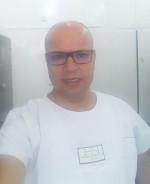 Dr Ramzi Khiari -Néphrologie