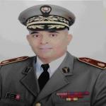 Dr Khemaies Akkari